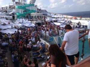 cruise ship accident injury lawyer