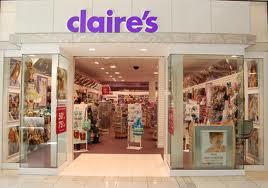 Thumbnail image for claires.jpg