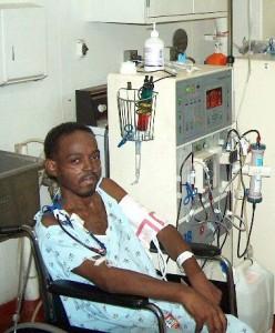 dialysis-248x300