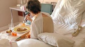 hospital-food1.jpg