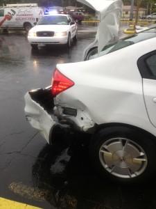 nuestros abogados de accidentes de camion