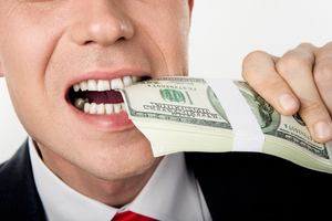 dental-insurance-thumb-300x200-55425