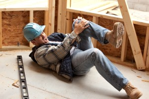 workers_compensation_injury