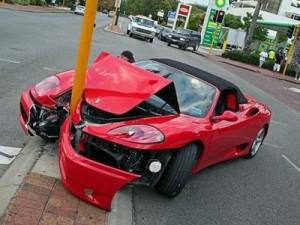 Car-Accident-2