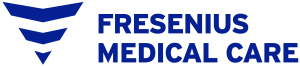 Fresenius_Medical_Care